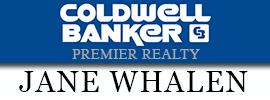 Jane Whalen | Coldwell Banker Premier Realty | Springdale, Virgin, Rockville, Utah