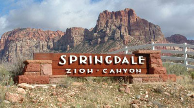 springdale-real-estate-p3